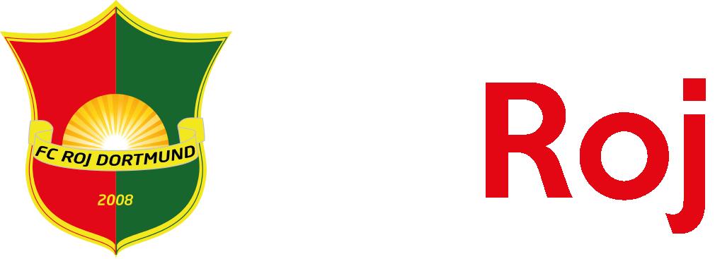 FC Roj Dortmund